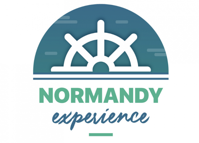 Normandy Experience